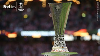 FedEx Announces an Online Contest for a Chance to Witness the Finale of the UEFA Europa League in Azerbaijan