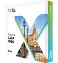 Zoner Photo Studio Pro 19.2004.2.246 - Nueva versión de este excelente gestor y editor de imágenes