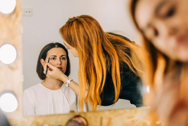 almudena persa maquilladora profesional novias jerez madrid lanzarote