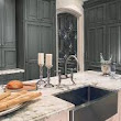 Marble kitchen countertops clarksville md