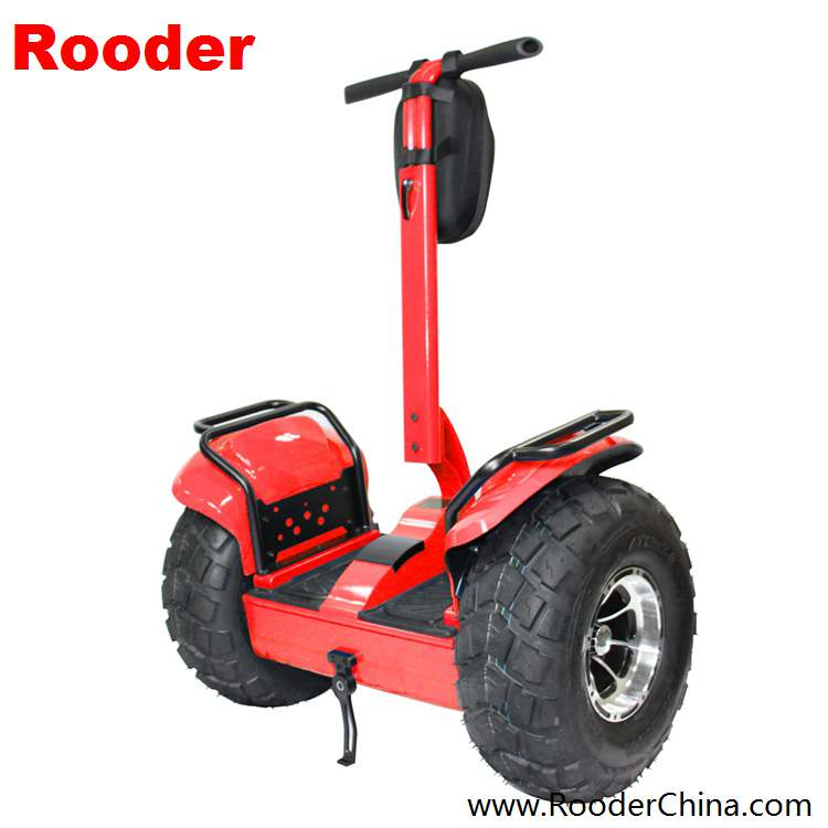 hoverboard airboard segway self balancing electric scooter. Black Bedroom Furniture Sets. Home Design Ideas