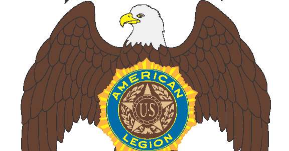 welcome to marsch kellogg american legion post 139 american legion rh alpost139 blogspot com  american legion riders logo clip art