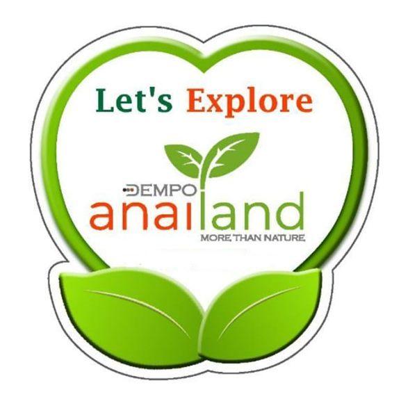 anailand