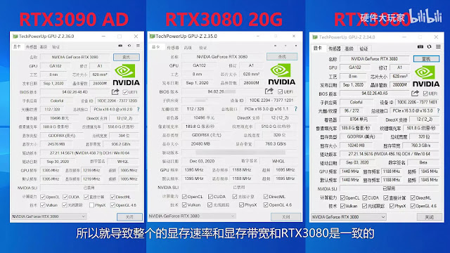 NVIDIA-GeForce-RTX-3080-20GB-GPU-Z