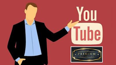 Cara Memutar Youtube di Latar Belakang Android