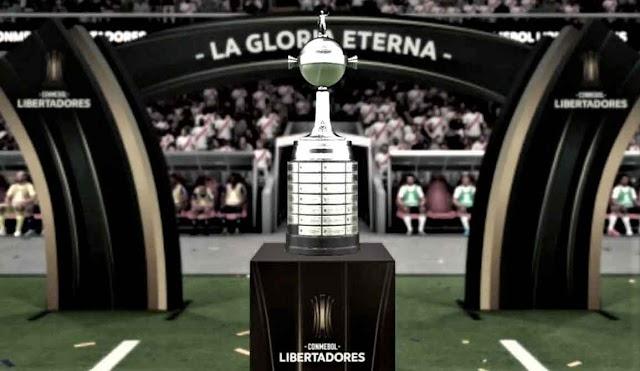 ¿Cuánto ganan los clubes por jugar en la Copa Libertadores? Mire los premios