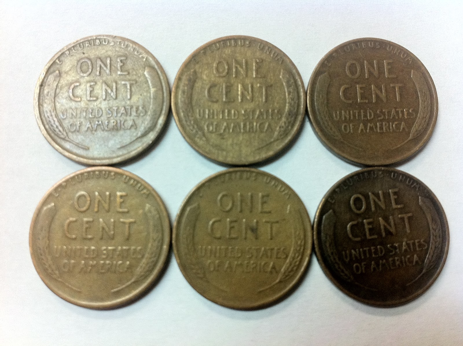 Canada Coin Hunting What Is Coin Roll Hunting