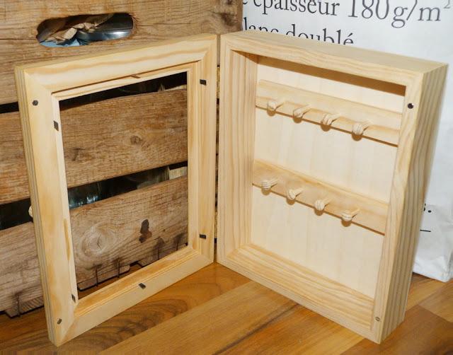 armario-llaves-madera-interior