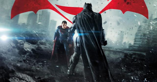 Rivalidade de Batman e Superman estará em campo no jogo entre Santos e Corinthians neste domingo