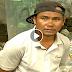 MUST WATCH : KAWATAN KALABUSO, SCOOTER SA HALAGANG 1,000 NAKAW PALA!!!