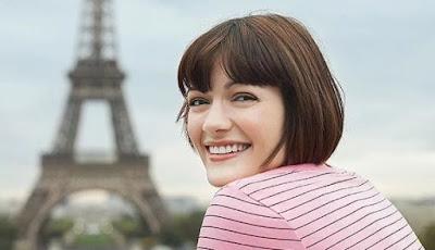 العقارات في باريس: دليل لشراء العقارات