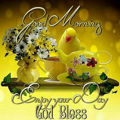 Good Morning Status Shayari for Lover/wife for whatsapp and facebook 2021/Good Morning shayari status