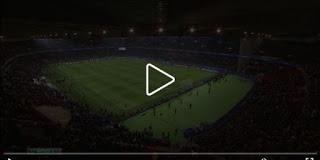الأن مشاهدة مباراة موريتانيا وانغولا بث مباشر بتاريخ 29-06-2019 كأس الأمم الأفريقية