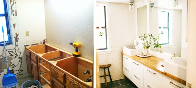 antes-y-despues-bano-decoracion-before-after-bathroom