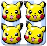 Pokemon Shuffle Mobile V1.7.0 Apk Mod Terbaru