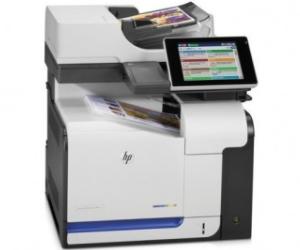 hp-laserjet-enterprise-500-color-mfp_16