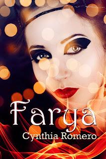 portada Farya