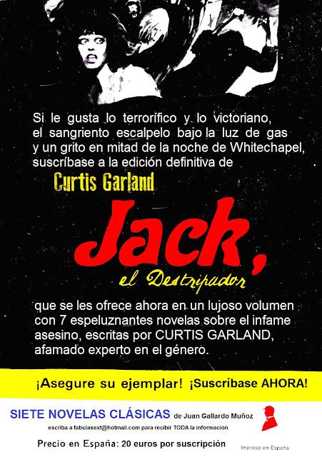 http://curtisdestripador.blogspot.com.es/p/blog-page_25.html