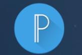 Cara Membuat Tulisan 3D Menggunakan PixelLab