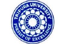 Vacancy for Assistant Professor at Tripura University Last Date: 05.03.2021