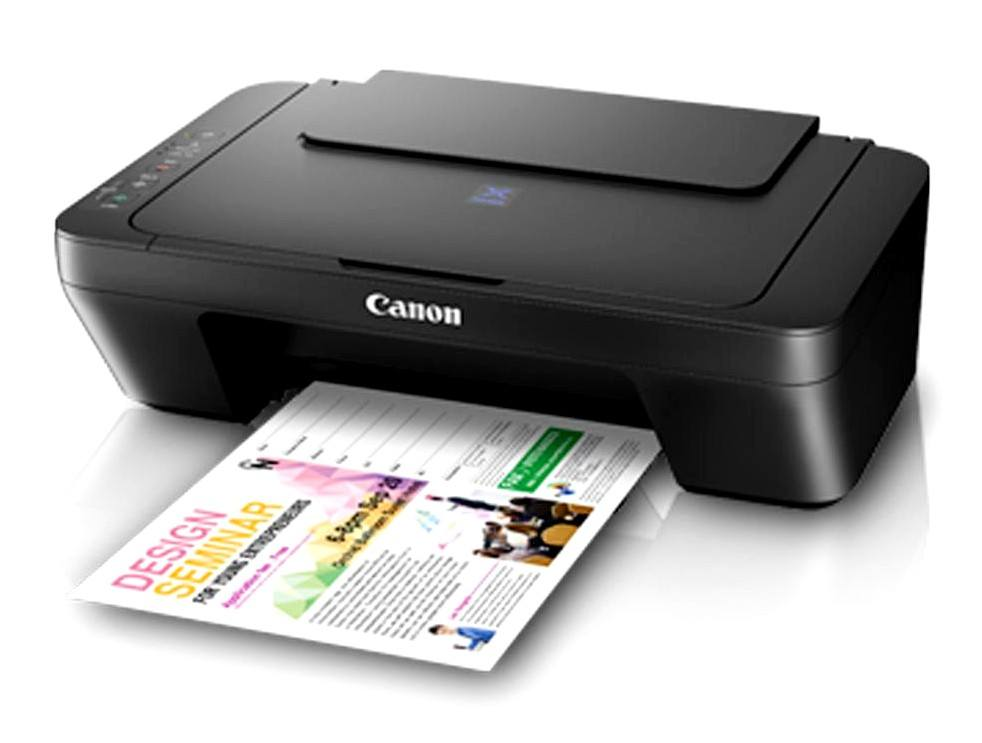 Free Download Canon PIXMA E410 Printer Driver Full and Software Package for All Windows Version 32 bit and 64 bit