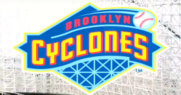 previewing the brooklyn cyclones initial 2017 roster | astromets mind