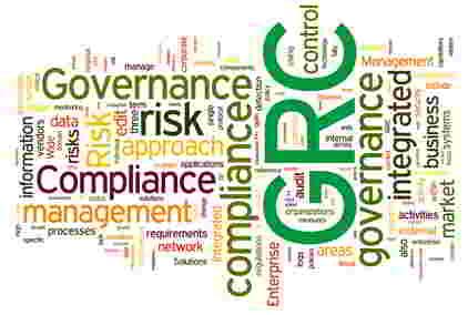 SAP GRC - Consultoria-sap.com