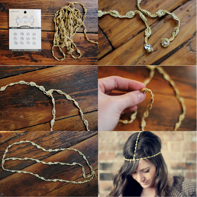 gypsy+headband+DIY.jpg (1600×1600)