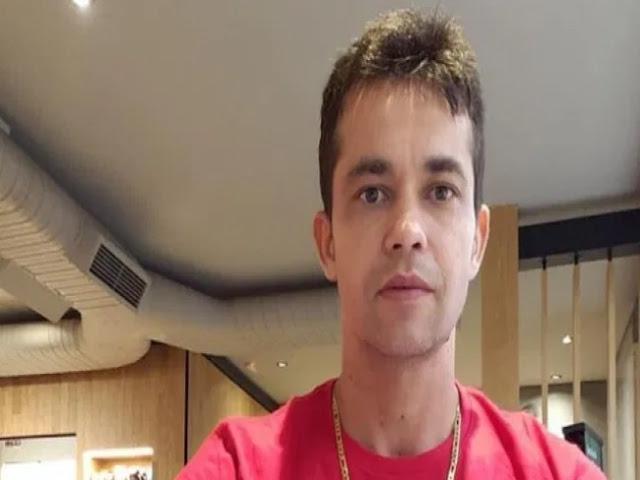 Vendedor de 36 anos, foi encontrado morto em sua residência na tarde desta sexta-feira (14), na cidade de Patos -PB