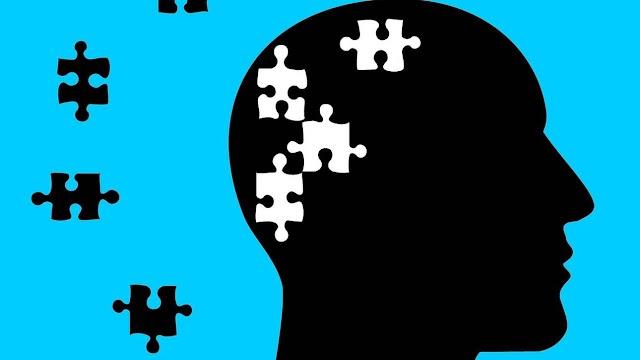Πειραματικό φάρμακο φαίνεται πως επιβραδύνει την επιδείνωση του Αλτσχάιμερ