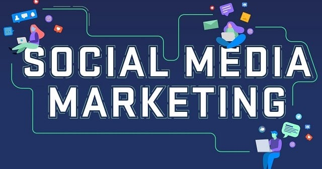 Get Social: The Power of Social Media for Marketing Your Business
