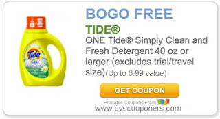 bogo free coupon