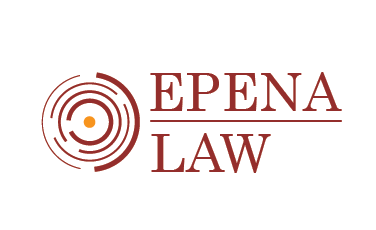 Job Offer: Legal Assistant