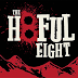 Assista ao primeiro teaser trailer de 'The Hateful Eight'!