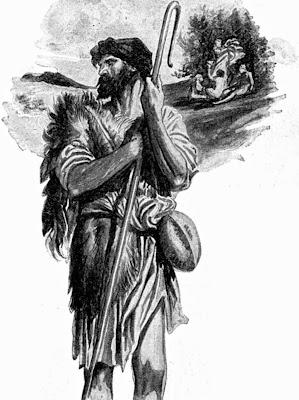 Nabi Amos