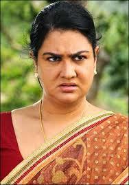 Actress Urvashi Photos
