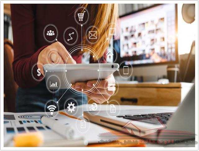 كيفية اختيار أفضل دورة للتسويق الرقمي لتسريع حياتك المهنية؟