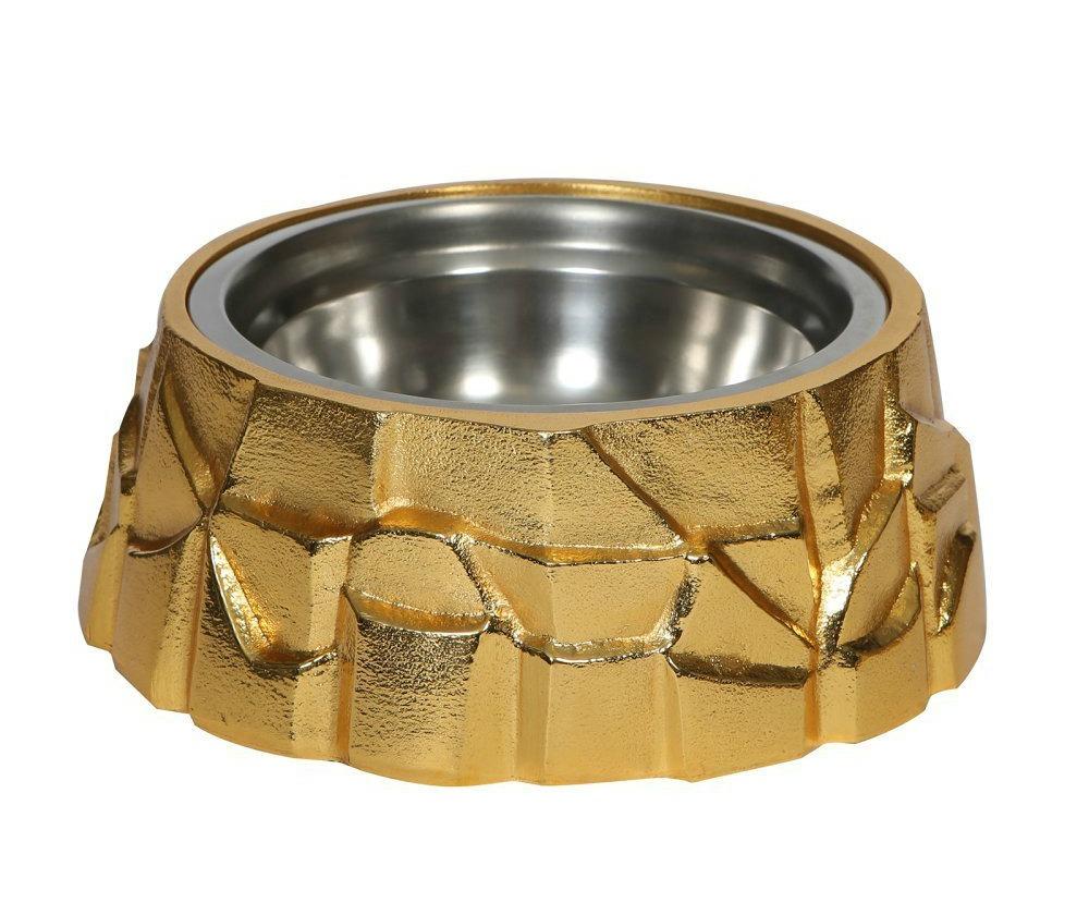 7 Modern Dog Bowl Stands (Shop Stylish Raised Feeders)
