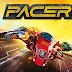 [Análise] PACER [PS4]