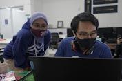 Maksimalkan On-Boarding Go Online UMKM di Masa Pandemi
