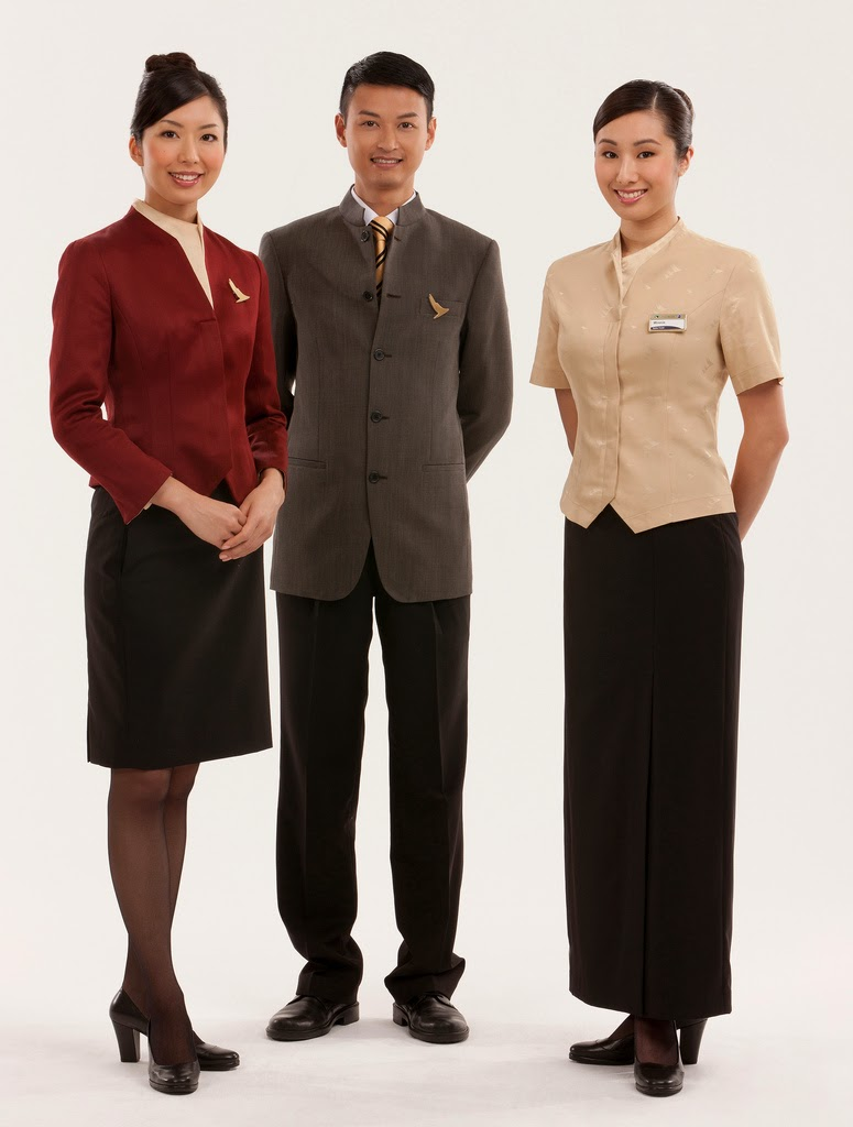 how to become a flight purser