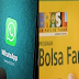 Golpes que estão sendo aplicados no Bolsa Família: Fique por dentro