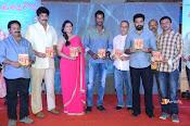 Madha Gaja Raja Audio Launch-thumbnail-2
