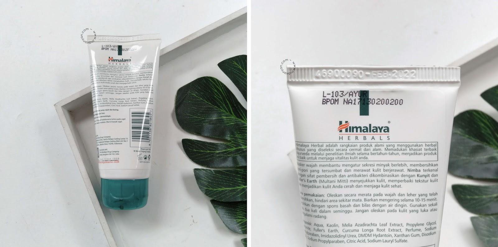 himalaya-herbals-neem-face-mask