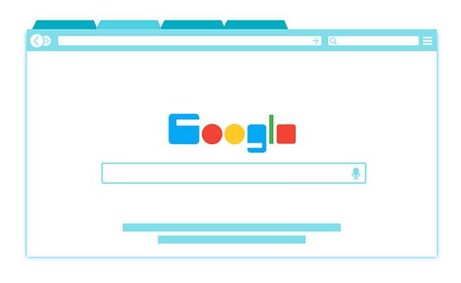 browser,terbaik,tercepat,di dunia