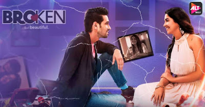 Broken But Beautiful 2018 Hindi Complete WEB Series 720p HEVC world4ufree.fun,Broken But Beautiful 720p hdrip bluray 700mb free download or watch online at world4ufree.fun