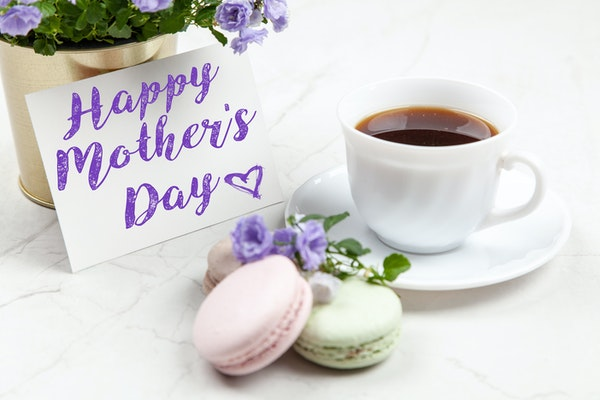 Happy Mothers Day 2020 : Images, Wallpapers, Pictures, Photos, Pics Download