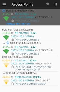 تحميل برنامج اختراق الواي فاي الصيني, تطبيق WiFI WPS Cracker للأندرويد, البرنامج الصيني لاختراق الواي فاي, هكر واي فاي