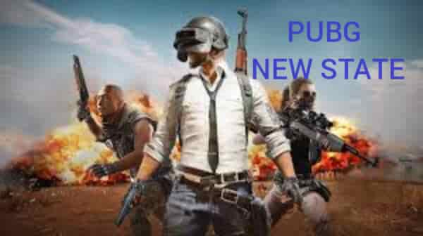 نسخة جديدة من لعبة ببجي PUBG للأندرويد والآيفون