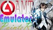 AMT Emulator 0.9.2 by PainteR Terbaru